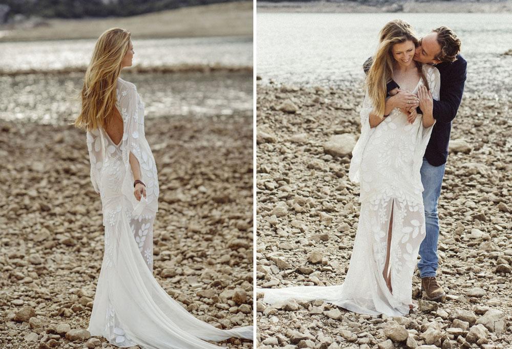Mallorca-Wedding-2