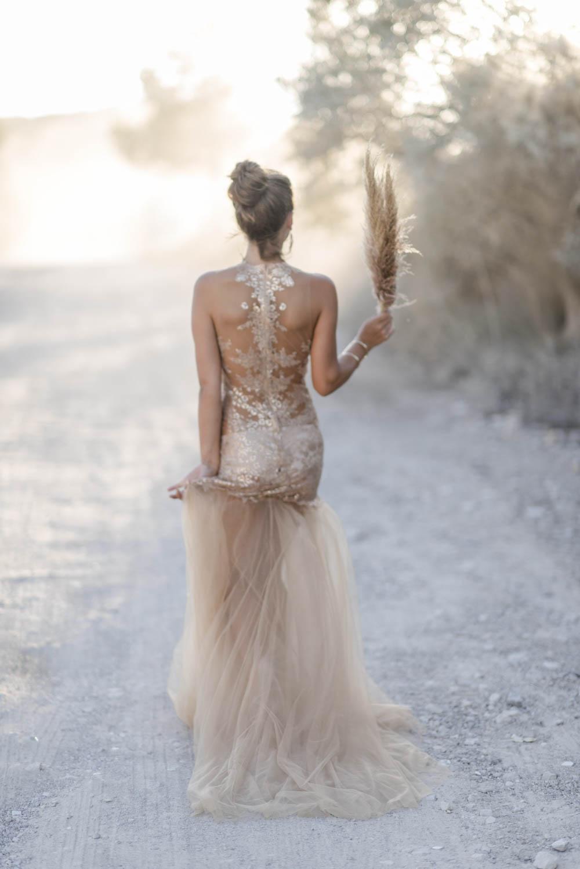 Wedding Photographer Mallorca-25