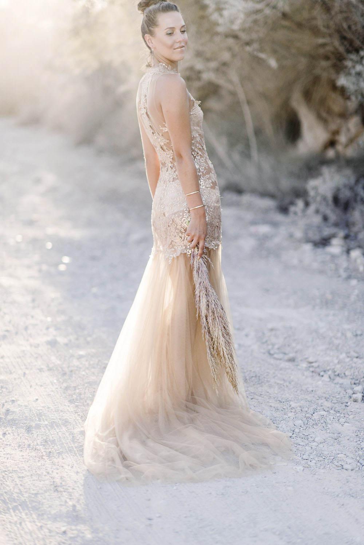 Wedding Photographer Mallorca-26