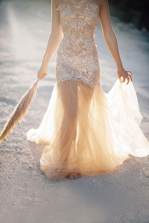 Wedding Photographer Mallorca-32