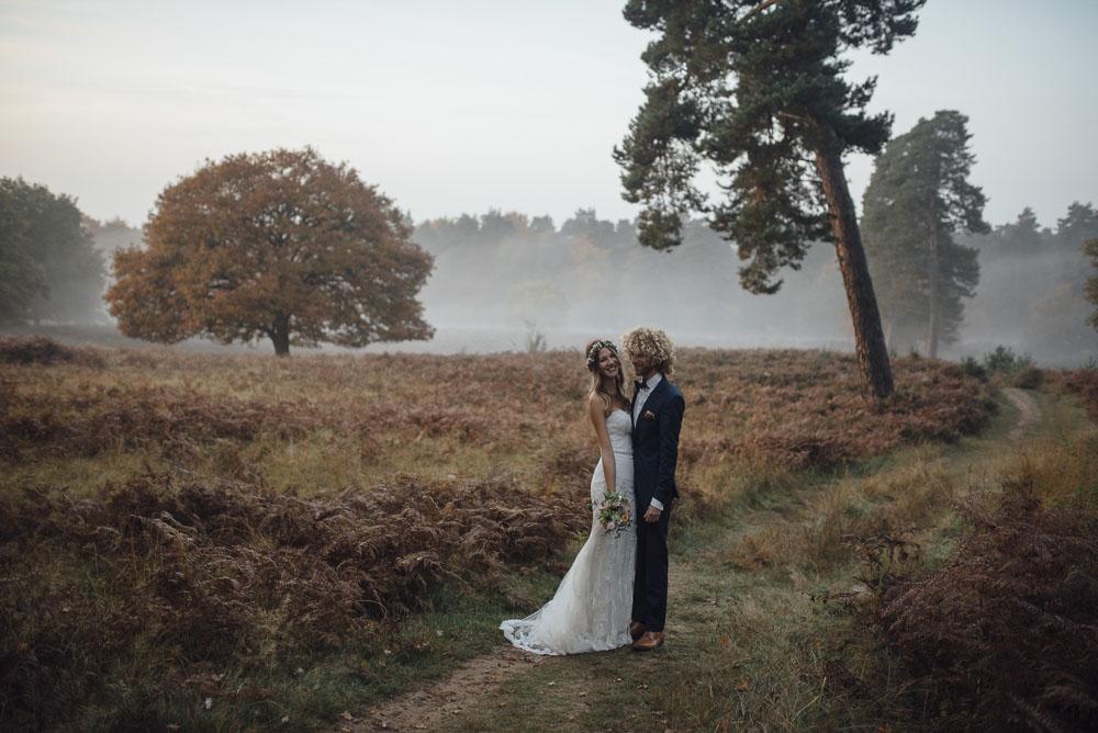 N & C Afterwedding-15